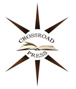 Necon Presents, a line of titles by Necon authors published by Crossroad Press